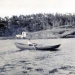 Kjeksevaag
