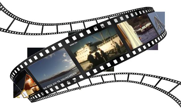 filmstripe